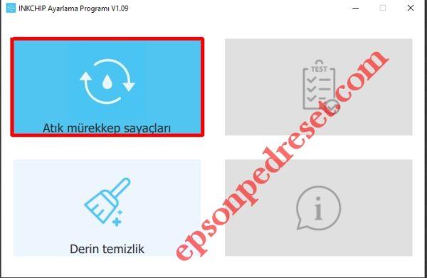 epsonedresetcom wic reset key